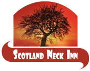 Scotland Neck Inn